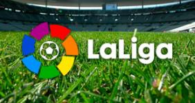 Real Madrid - Levante Tickets