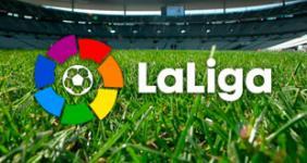 Real Madrid - Sevilla Tickets