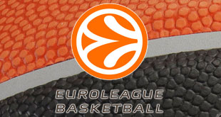 Euroliga Baloncesto
