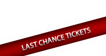 last chance tickets